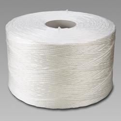ニッポー自動製袋用紐